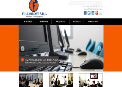 FullNology
